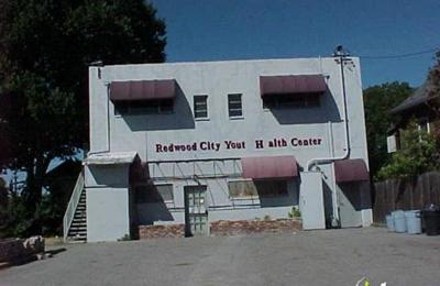 Tamar T Besson, NP - Redwood City, CA