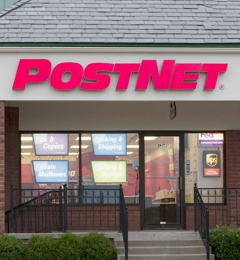 PostNet Printing, Shipping & Business Services - Saint Louis, MO