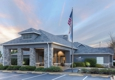 Homewood Suites by Hilton Southwind - Hacks Cross - Memphis, TN