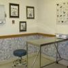 Walker Veterinary Hospital