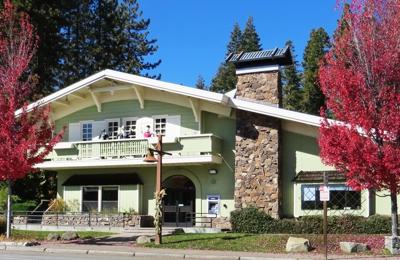 West Lake Properties at Tahoe - Tahoe City, CA