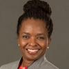 Allstate Insurance Agent: Sharon Meads - Philpot
