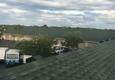 Suncastle Roofing Inc - Port Charlotte, FL