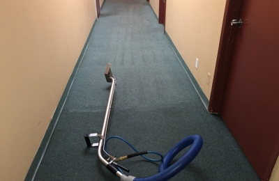 Brian Riley Carpet Cleaning 2425