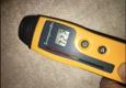 Mold Inspection & Testing Jacksonville FL - Jacksonville, FL