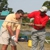 Bobby P Golf @ 76 Golf World