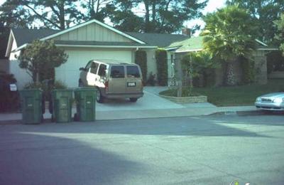 Good Shepard Homes Mosquero - Mission Viejo, CA