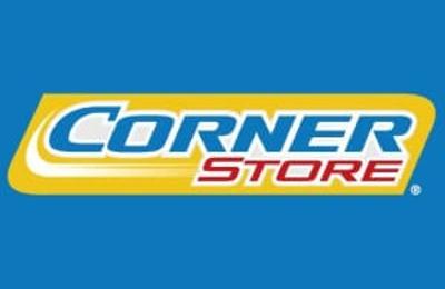 Corner Store - Texas City, TX