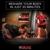 9Round Kickbox Fitness Temecula