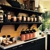 Coffee Studio