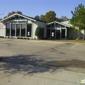 IBC Bank - Oklahoma City, OK
