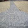 Spencer Concrete & Excavation LLC - Tulsa, OK