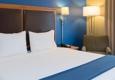 Holiday Inn Express New York City - Chelsea - New York, NY