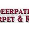 Deerpath Carpet & Rug, Inc.