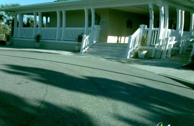 The Preserve Golf Club - Bradenton, FL