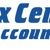 Tax Center And Accounting LLC