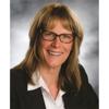 Susan Vermette - State Farm Insurance Agent