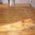 Cape Cod Hardwood Floors