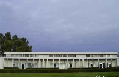H W Eckhardt Corp - Hayward, CA