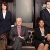 The Boston Seaport Group - Morgan Stanley