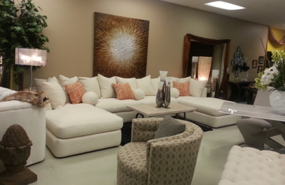 Lovely Chic Home Furniture And Mattress Gallery   Laguna Hills, CA