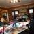 Southgate Villa Retreat