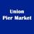 Union Pier Market