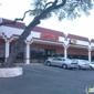 Cadilac Drive Barber Shop - San Antonio, TX
