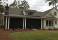 Low Country Seamless Inc. - Bluffton, SC