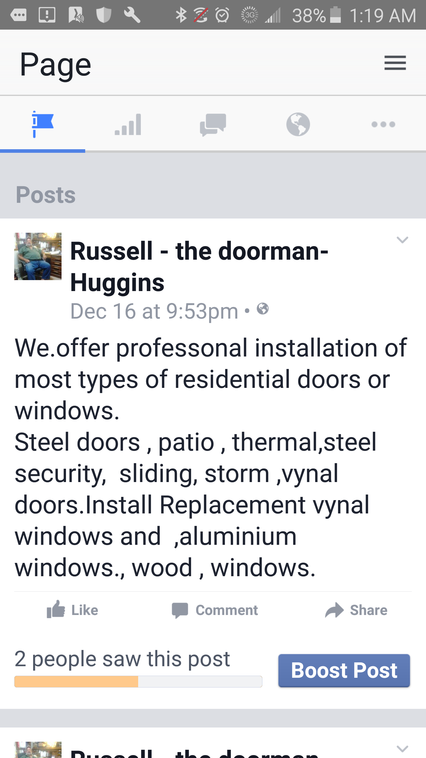 Types of residential windows - Types Of Residential Windows 30