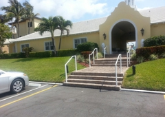 Watson's Painting & Water Proofing Co. - Lauderdale Lakes, FL