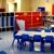 The Nest Academy Learning Preschool