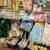 E J Dollar Store