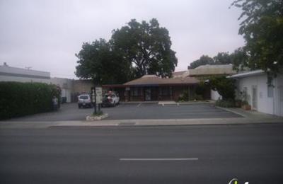 Sequoia Veterinary Hospital - San Carlos, CA