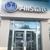 Ami Boal-Bennett: Allstate Insurance