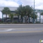 Goheomor Investment Corp - Miami, FL