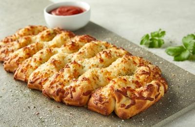 Donatos Pizza - Nashville, TN