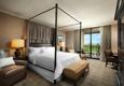 The Westin Kierland Resort & Spa - Scottsdale, AZ