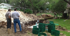 Legend Plumbing and Septic Co. - San Antonio, TX