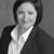 Edward Jones - Financial Advisor: Joni Carlisle