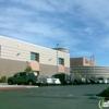 Shadow Ridge High School
