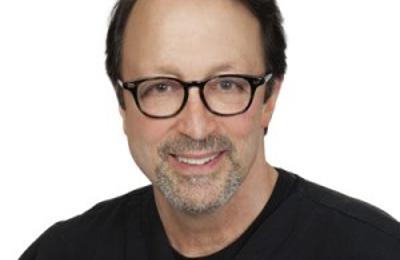 Medgaus Dental Group - Pittsburgh, PA