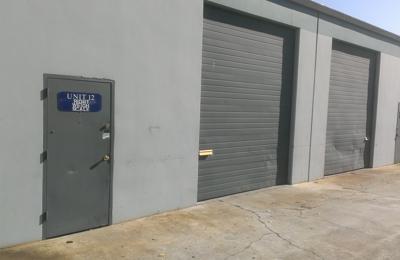 Right Weigh Scale LLC - Hayward, CA