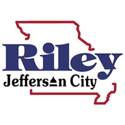 Jefferson City Car Repair