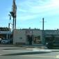 Yabu - Los Angeles, CA