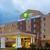 Holiday Inn Express & Suites Petersburg-Fort Lee