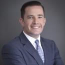 Cason Swinn - RBC Wealth Management Financial Advisor