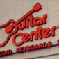 Guitar Center - Bridgeton, MO