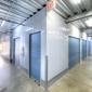 Sorrento Valley Self Storage - San Diego, CA