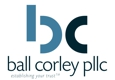 Ball Corley PLLC - Little Rock, AR